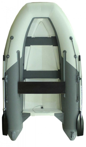 Лодка РИБ Винбот (WINBOAT) 275RF Sprint (складной)